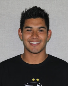 Chris Martinez Joins Boca OC as our New Goalkeepers Coach!